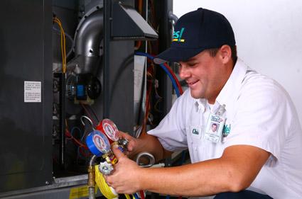 Chia sẻ địa chỉ bơm ga máy lạnh giá rẻ tại quận 1 TPHCM