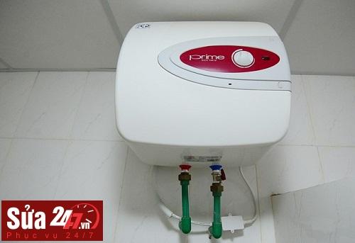 Sửa bình nóng lạnh tại Thanh Xuân chất lượng cao