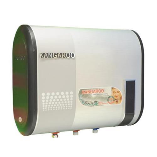 Gợi ý chọn mua bình nóng lạnh mini giá rẻ 1