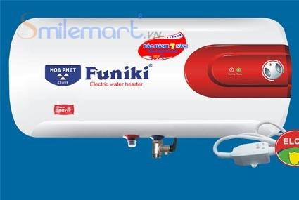 Gợi ý chọn mua bình nóng lạnh mini giá rẻ5