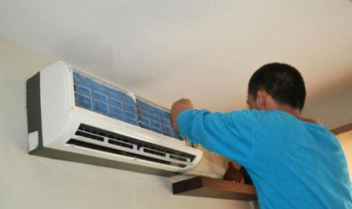 Mẹo tiết kiệm điện khi sử dụng điều hòa
