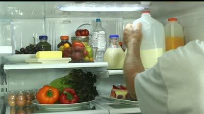 Hiện tượng không lạnh ở tủ lạnh, nguyên nhân và cách khắc phục