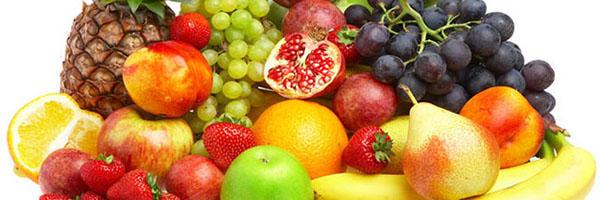 Làm đẹp da với hoa quả từ tủ lạnh 7