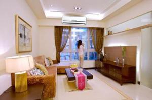 Giúp bạn lựa chọn máy điều hòa thích hợp cho gia đình