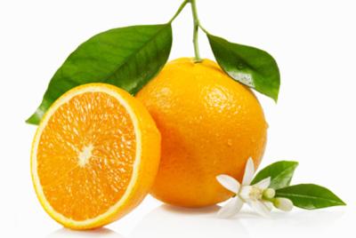 9 mẹo khử mùi hôi tủ lạnh hiệu quả, an toàn tuyệt đối 4