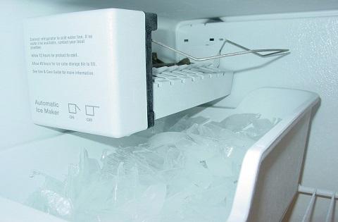 nguyên nhân và cách khắc phục tủ lạnh không đông đá-3