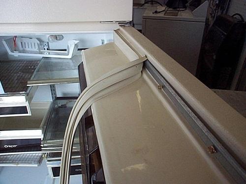 nguyên nhân và cách khắc phục tủ lạnh không đông đá-2