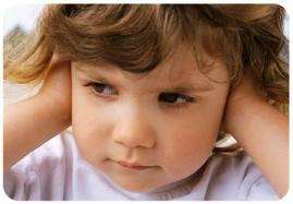 Những tác hại của việc không biết sử dụng điều hòa đúng cách 4