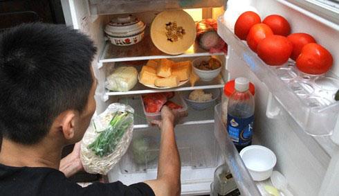 Tủ lạnh được sử dụng ra sao để phát huy tối đa công dụng