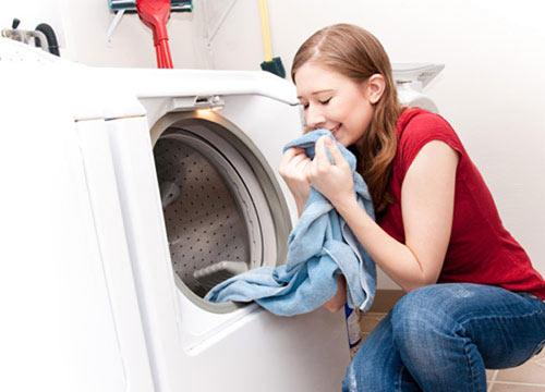 Chuyên sửa chữa máy giặt tại nhà Hà Nội có bảo hành 2