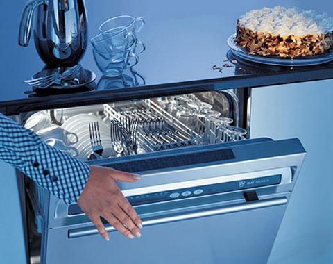 Sửa chữa máy rửa bát, máy sấy bát các loại.0985.41.81.91