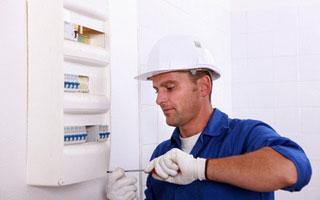 Thi công lắp mới sửa chữa điện nước chuyên nghiệp tại Hà Nội