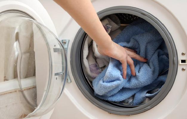 Sửa máy giặt Electrolux không quay