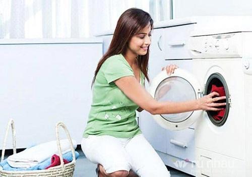 tự làm thợ sửa chữa máy giặt tại nhà-1