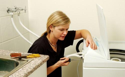 tự làm thợ sửa chữa máy giặt tại nhà-2