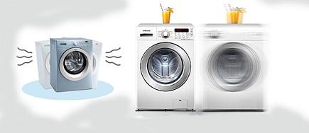 tự làm thợ sửa chữa máy giặt tại nhà-4